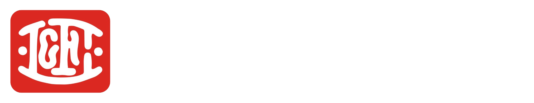 Li_and_Fung_logo.png
